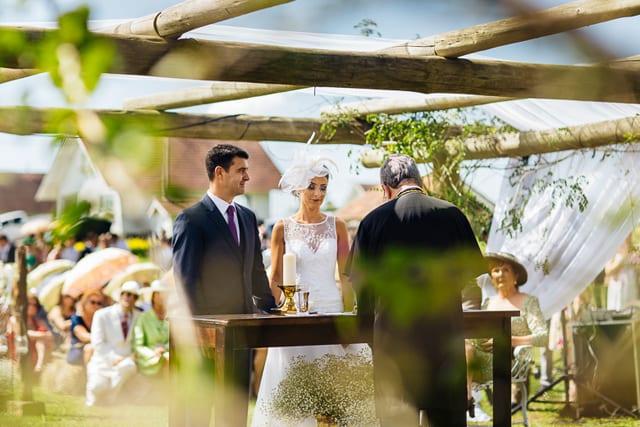 casamento-marianarafa-por-jackelinikil-35