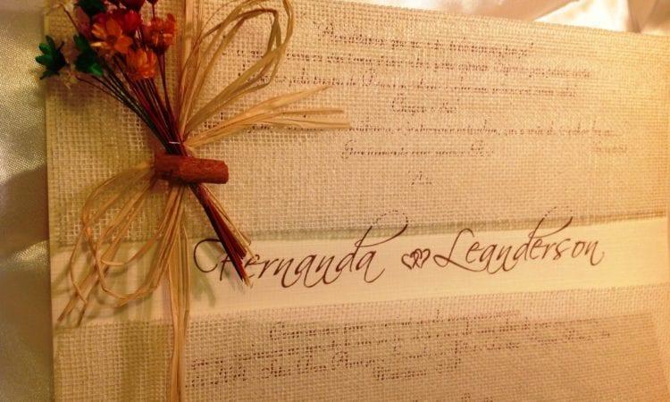 country-marfim-color-promo-ate-2-08-convite-de-casamento-no-sitio